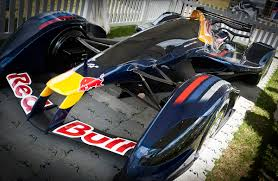 vs sports car video toy red bull x2010 wikipedia