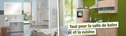 cuisine bauhaus produits salles de bains cuisines acheter chez bauhaus cuisine