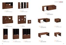 Godrej Executive Office Table Godrej Office Furniture Buy Godrej Office Furniture Modern