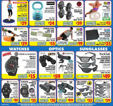 black friday trampoline big 5 sporting goods black friday ads sales doorbusters and