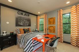 chevron bedroom curtains chevron bedroom curtains home the honoroak
