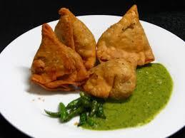 cuisine en annonay shalimar restaurants in ardeche cuisine indienne cuisine halal