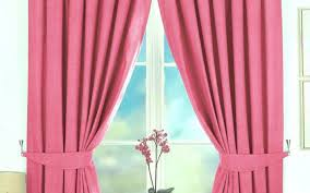 Thermal Curtains Target Curtains Windows Blackout Panels For Windows Decor Blackout
