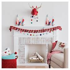Decorative Arrows For Sale Wall Accents Target