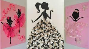 diy room decor 25 easy crafts ideas at home 2017 bestgirl