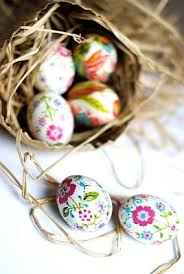 decorated easter eggs for sale 44 best eggs images on easter eggs easter and easter