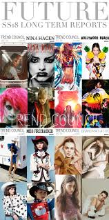 sara s wohnzimmer 83 best f w u0026 s s trends 2018 images on pinterest color trends