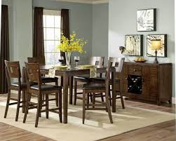 Dining Room Nook Set Decorating Ideas Centerpieces For Dining Room Table With Dining