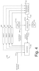 patent us7857498 quick change fluorescent lamp ballast system