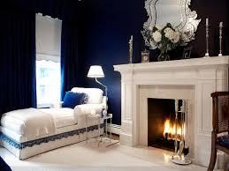 blaues schlafzimmer blaues schlafzimmer ideen bilder 06 wohnung ideen