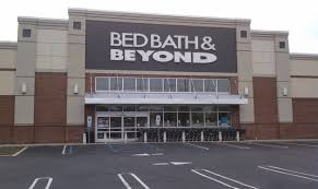 20 Off Entire Purchase Bed Bath And Beyond Bed Bath U0026 Beyond Cypress Tx Bedding U0026 Bath Products Cookware