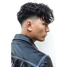 braid barbers braidbarbers u2022 instagram photos and videos