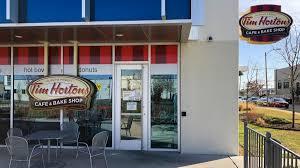 tim hortons franchisee shuts remaining st louis stores st louis