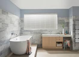 bathroom blinds ideas bathroom blind ideas web blinds