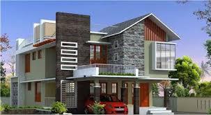Ghar360 Home Design Ideas s and floor Plans