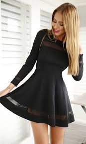 black dress 187 best black dress images on dress black