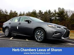 herb chambers lexus herb chambers lexus vehicles for sale dealerrater