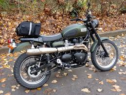 lexus lfa mudah scrambler road trip motorcycles pinterest scrambler triumph