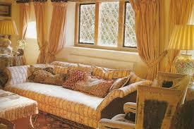 English Cottage Interior Chickadee Cottage English Cottage Interiors Cozy Interior Modern