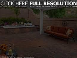 Best 25 Paver Designs Ideas Backyard Paver Ideas Home Outdoor Decoration