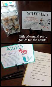best 20 birthday games for adults ideas on pinterest party