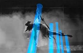 blue lapis light austin vertical dance network blue lapis light