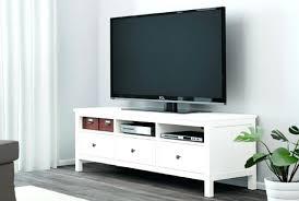 tv media stands u2013 mannysingh