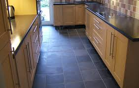 blue kitchen tiles blue kitchen floor tiles morespoons bbf15ca18d65