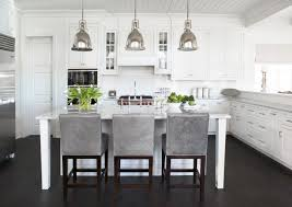 kitchen cabinets virginia beach kitchen cabinets painting prep white kitchen gray subway tile