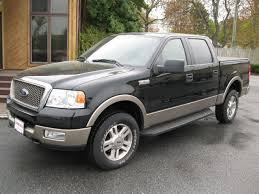 ford f150 truck 2005 what is a price for a used 2005 truck ford f150 forum
