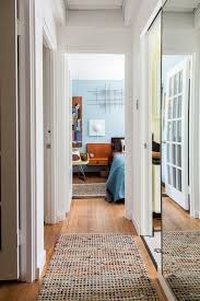 Zu Besuch Bei Igor Happy Interior Blog Contemporary 106 Best Entrance Images On Pinterest Ikea Ideas Cook And Entrance