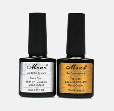compare prices on good nail colors online shopping buy low price