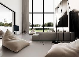living room bean bags clean beanbags living room