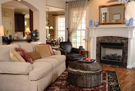 Family Room Decor Elegant Living Room Design Gingembre Co