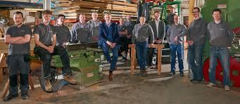 about us u2013 woodstock furniture