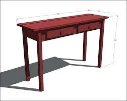 bar height work table bar height desk bar height desk table height stools average bar