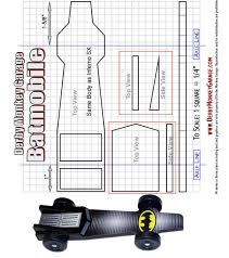 exle of a formal business letter 25 pinewood derby templates for cars design printable calendar