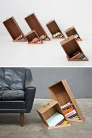 design furniture 10 unique furniture design ideas creating optical illusions