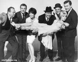 Trading Places Cast Wicked Dreams Of Paula Schultz Cast L R Leon Askin Joey Forman