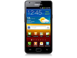 samsung si e social samsung galaxy s ii price specifications features comparison