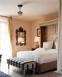 tuscan bedroom decorating ideas best 25 tuscan style bedrooms ideas on tuscan