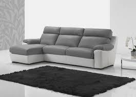canap angle petit espace canapé angle petit espace canapé idées de décoration de maison