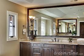 Large Bathroom Mirror Large Bathroom Mirror Large Bathroom Mirror With Storage Near