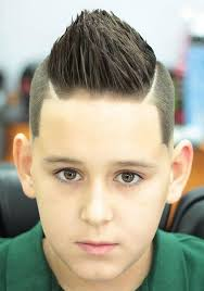 boys short hairstyles round face 101 boys haircuts and boys hairstyle to try in 2018 haircut