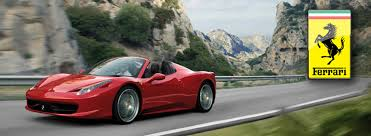 rent a 458 car hire dubai rent enzo 458 italia f430 california