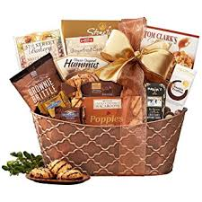 sympathy gift baskets wine country gift baskets sympathy basket gourmet
