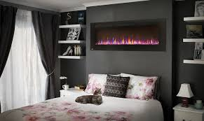Napoleon Electric Fireplace Electric Fireplace Options By Napoleon Cressy Door Fireplace