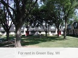 valley green apartment homes green bay wi walk score