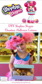 sioux city halloween costumes 63 best party tea parties images on pinterest sugar cubes tea