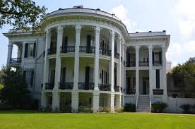 nottoway plantation floor plan exploring the mighty mississippi river valley leisure travel vans